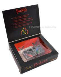 Rubik's Magic * Puzzel * Matchbox
