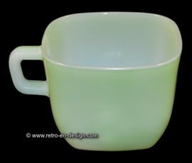 Arcopal France Opale. Mug, Soup Bowl, Tea Cup, Coffee Cup, Milk Cup