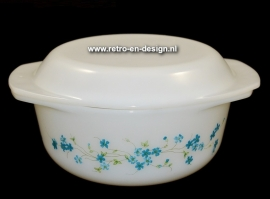 Arcopal France 'Veronica' casserole Ø 18,5 cm