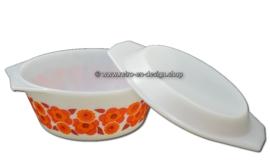 Arcopal France 'Lotus' casserole