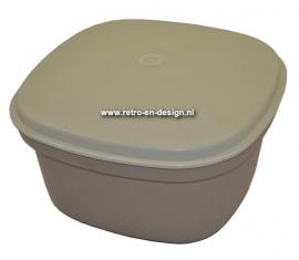 Tupperware Multiserver. Groente-, Rijst- en Pasta stomer