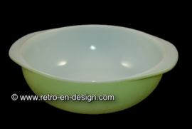 Arcopal France Opale. baking dish