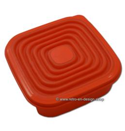 Tupperware Adapta storage box with Flexible lid, 1.2 liters