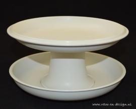 Tupperware Serve-It-All