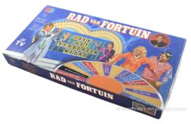 "Spel ""Rad van Fortuin"" MB 1987"