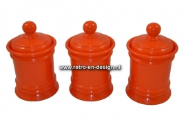 EMSA plastic potten