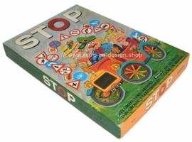 STOP: het grote verkeersspel • Papita • 1975