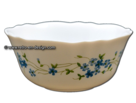 Arcopal Veronica, peanutbowl or snack bowl