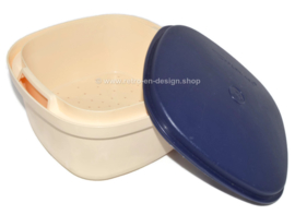 Tupperware multiserver