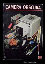 Camera Obscura by Jumbo 1978