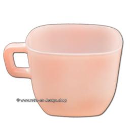 Arcopal France Opale, soup cup