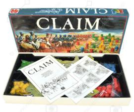 Claim • Jumbo • 1983