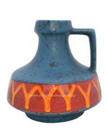 Vintage 1960s - 1970s West-Germany ES-Keramik model 863/19