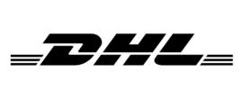 Tarieven DHL