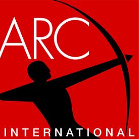 Arcoroc France Octime Clear, Langwerpig  shotglas