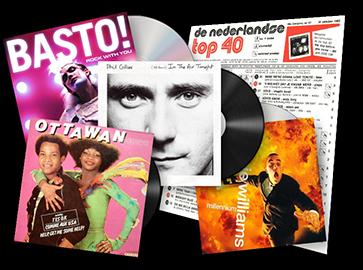 https://cdn.myonlinestore.eu/94265583-6be1-11e9-a722-44a8421b9960/images/intrographic-top-40-singles.png