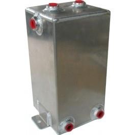 Alu Benzine Catchtank 4L