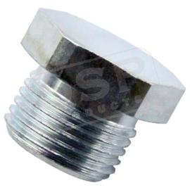Lambda plug M18x1,5