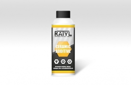 Ratyl Ceramic Additive
