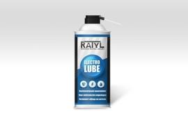 Ratyl Electro Lube