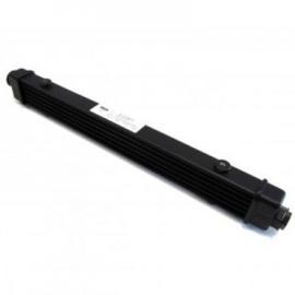 ProLine SLM 420mm
