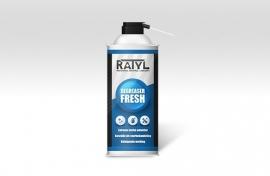 Ratyl Degreaser Fresh