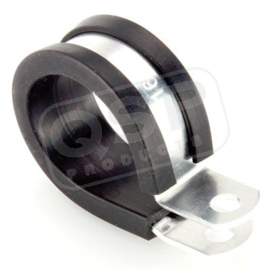 Leidingbeugel (P-clips)