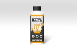 Ratyl Lead Substitute