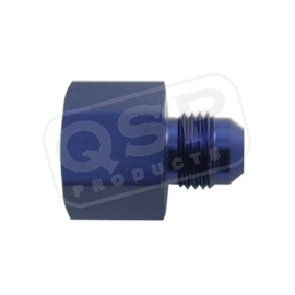 Dash --> Dash reducer (Female / Male)