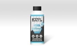 Ratyl Cetane Boost
