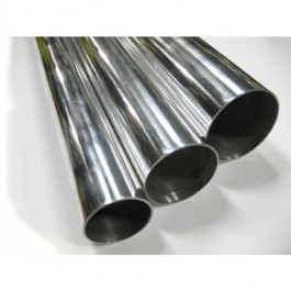 Aluminium pijp (1m) - 16mm