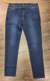 jeans maatje meer