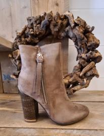 kaki hakjes