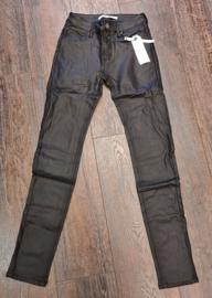 Leatherlook broek Norfy