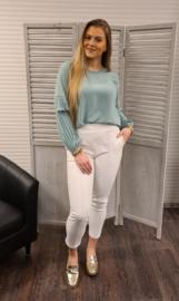 tops en blouses