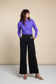 Val bonded trousers