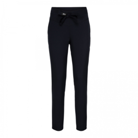 Peppe pants navy