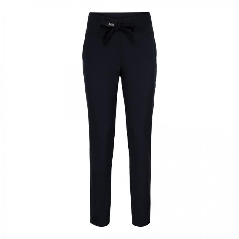 Peppe pants navy