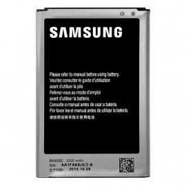 Samasung Galaxy Note 3/N9005