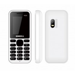 khocell k024