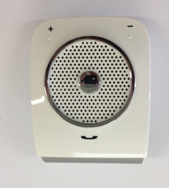 Bluetooth (Box Set)