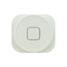 Homebutton (Wit)