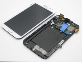 LCD note 2