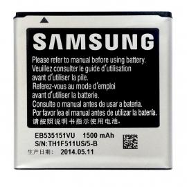 Samsung Galaxy Advance/I9070