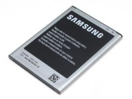 Samsung Galaxy S4/I9195 Mini