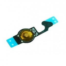 iPhone 5 Home Button Flex Kabel