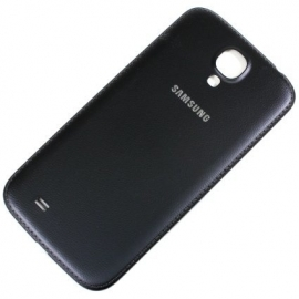Samsung S4 Back Cover