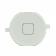 iPhone 4S Home Button Wit