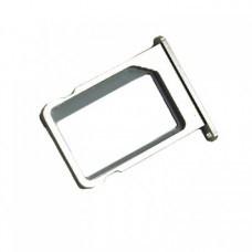 iPhone 4/4S Simkaart Houder