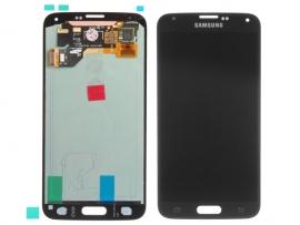Samsung S5 LCD Scherm